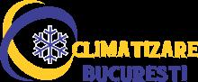 climatizare-bucuresti.ro