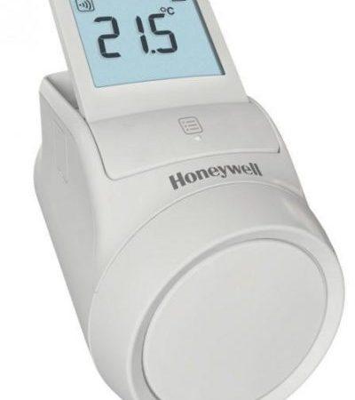 HONEYWELL HR92